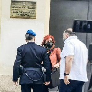 """190922638 c0bcd2fb 149a 4a4e a1f4 0c788877c5b3 - """"Inchiesta Mottarone, gravi scorrettezze"""": dalla ministra Cartabia le accuse a presidente del tribunale e gip"""