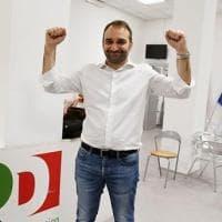 """Torino, Lo Russo guarda al centro e tesse la rete dei sindaci del Nord: """"Coordinamento..."""