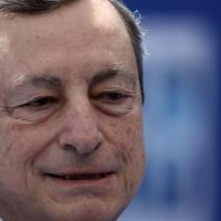 "Sindacalista ucciso a Novara, Mario Draghi: ""Si faccia subito luce sull'accaduto"""