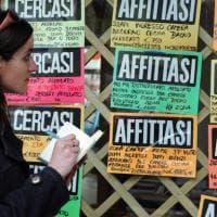 Il tribunale condanna la Valle d'Aosta: