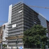 Boom di cantieri mancano addetti e materie prime