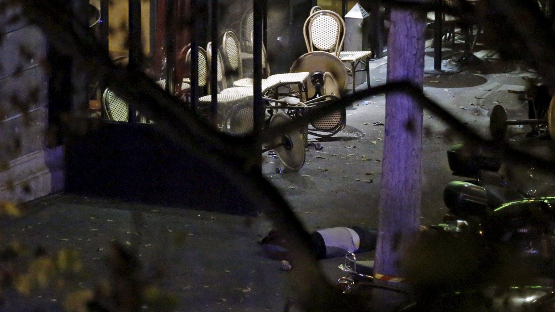 """222740315 ffb32994 0c68 448d 96c9 b9e0e434144f - """"Resto un combattente"""". Non si pente il terrorista della strage del Bataclan"""
