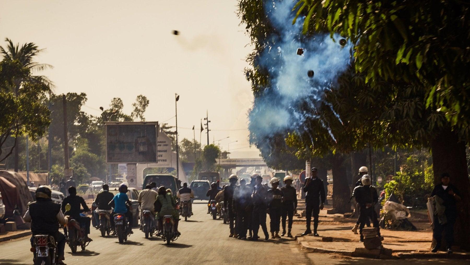 160823399 32e83d15 8b41 4eb8 8396 3ef9d332fd6d - Niger al voto tra crisi dei migranti e lotta al terrorismo: primo passaggio di poteri democratico dall'indipendenza