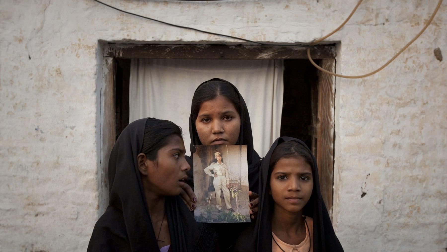 Pakistan: Asia Bibi in attesa del verdetto della corte. L'avvocato,