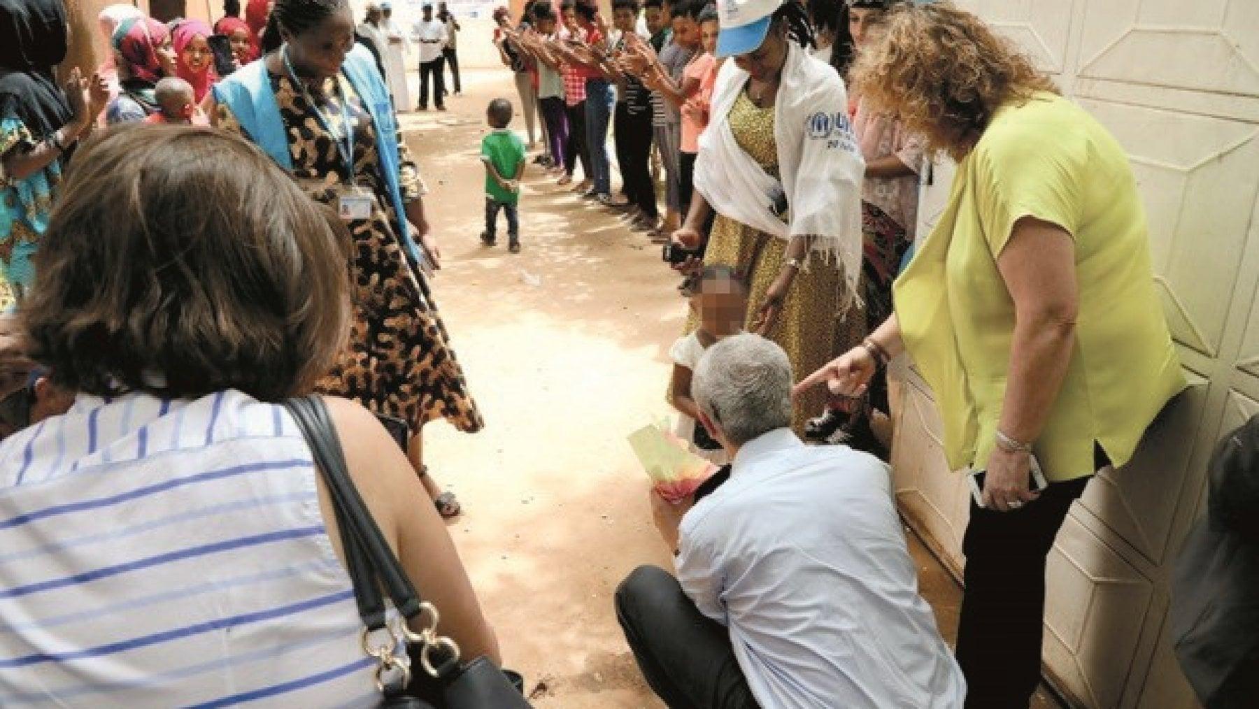 220603838 1d7286cc b07d 42b8 ac6a dbf955a89057 - Niger al voto tra crisi dei migranti e lotta al terrorismo: primo passaggio di poteri democratico dall'indipendenza