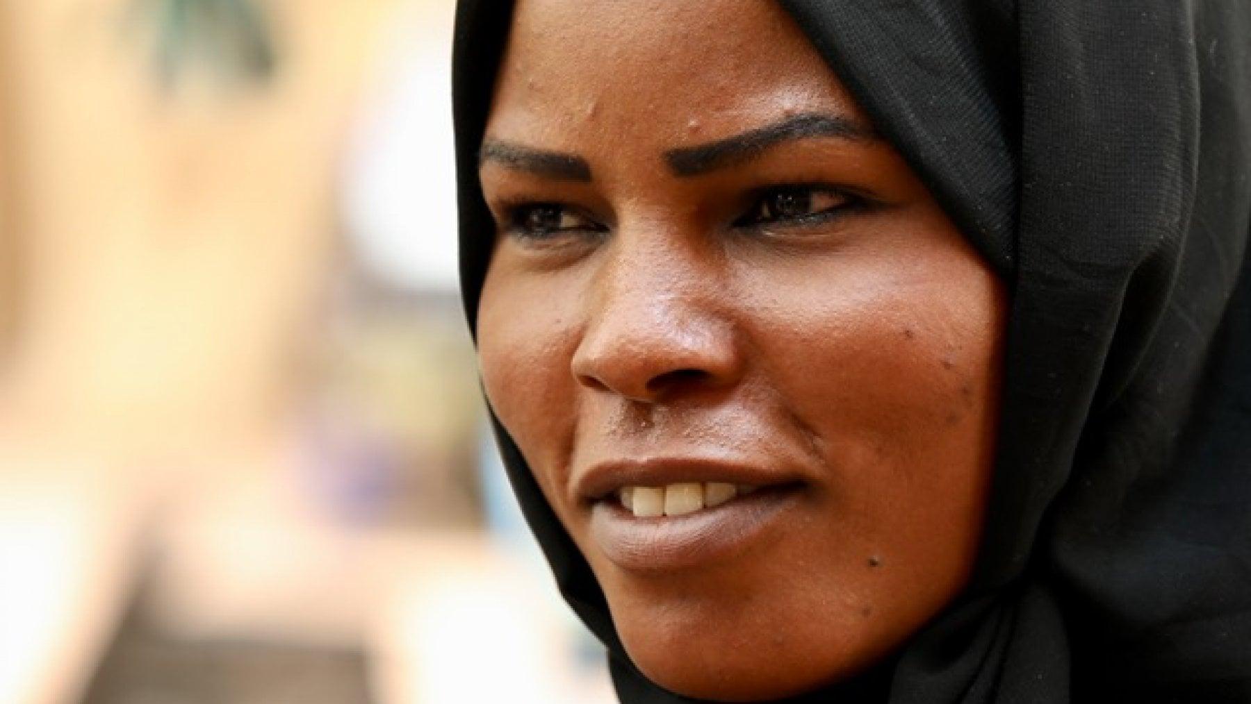 091212080 14e0268b 12d3 48e1 81cc 9269014b5854 - Niger al voto tra crisi dei migranti e lotta al terrorismo: primo passaggio di poteri democratico dall'indipendenza