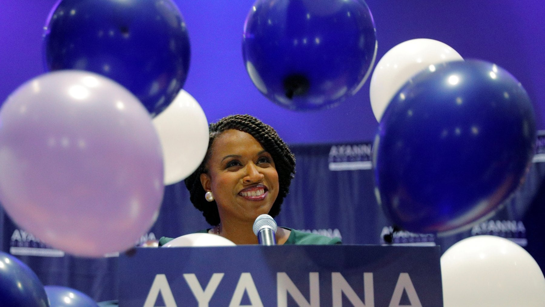 Usa, Obama entra in campagna elettorale: giovani, andate a votare