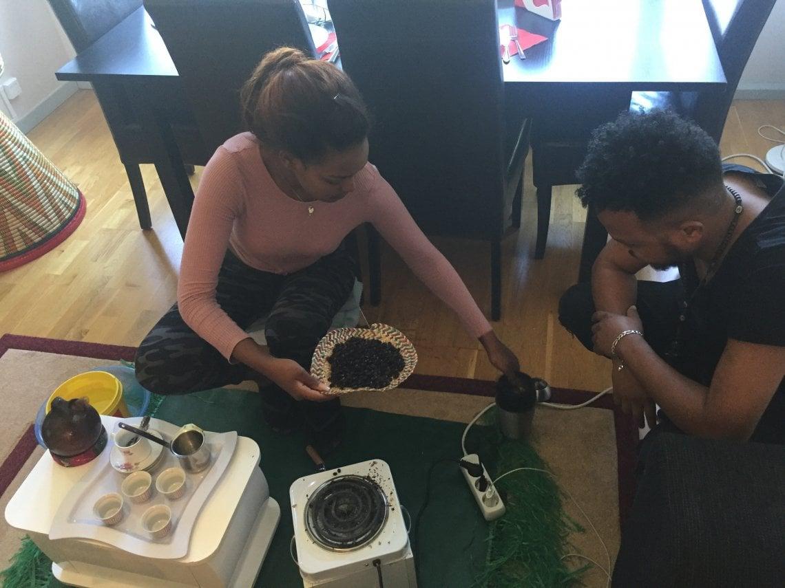 Thai ragazza incontri online