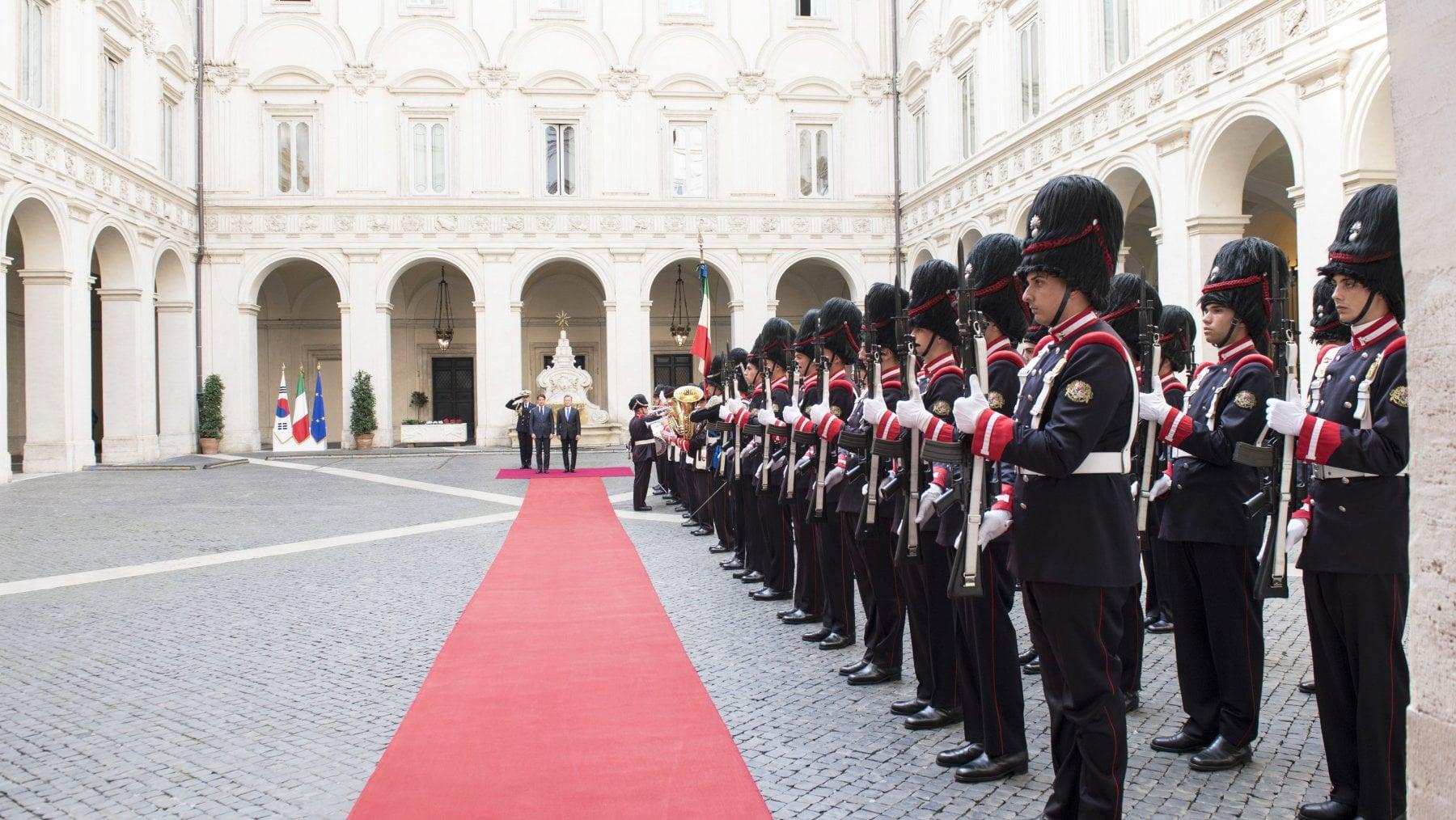 Condono fiscale, Di Maio a Salvini: