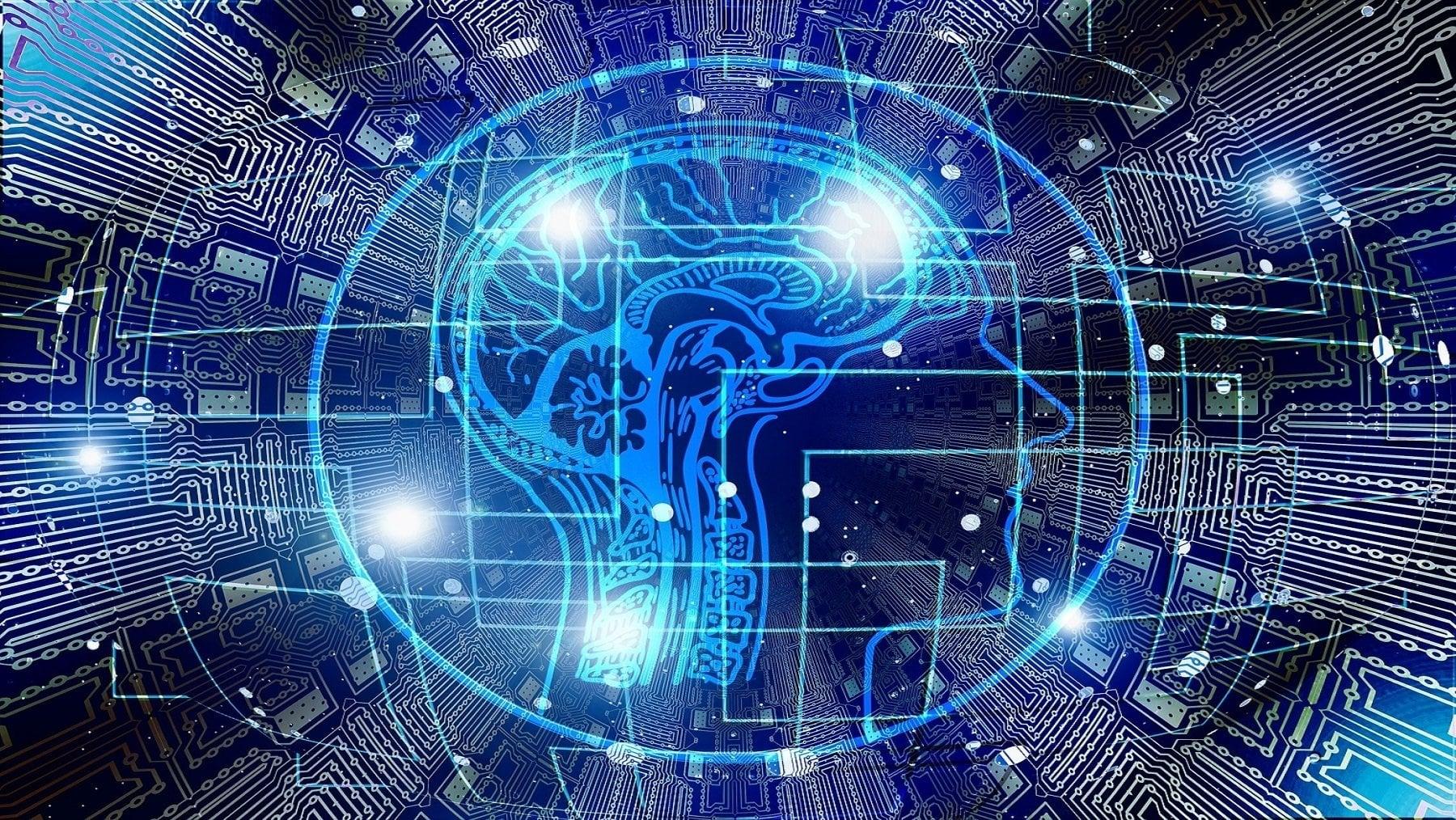 Google, i dati di milioni di pazienti a loro insaputa per allenare l'intelligenza artificiale