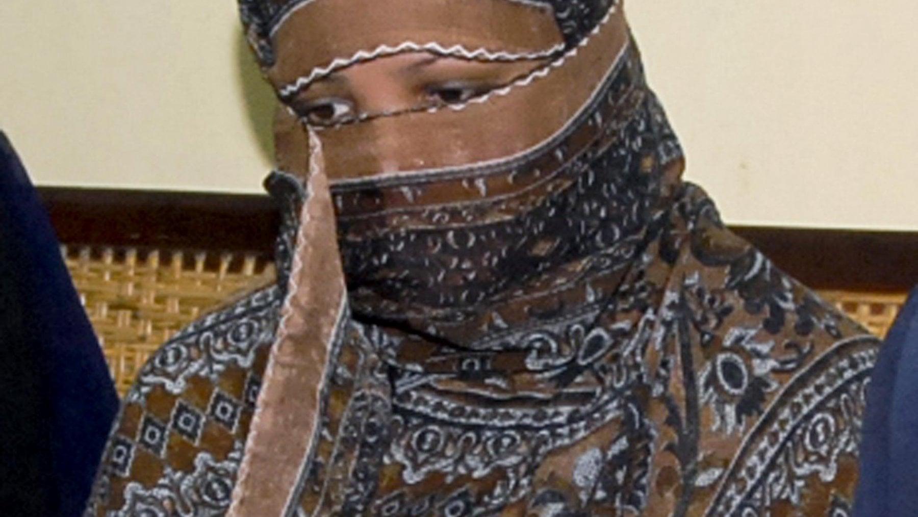 Asia Bibi può lasciare il Pakistan Dalla Corte Suprema no all'appello