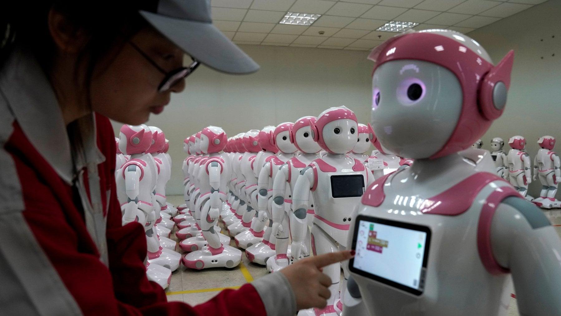 Arresto lady Huawei, la Cina attacca:
