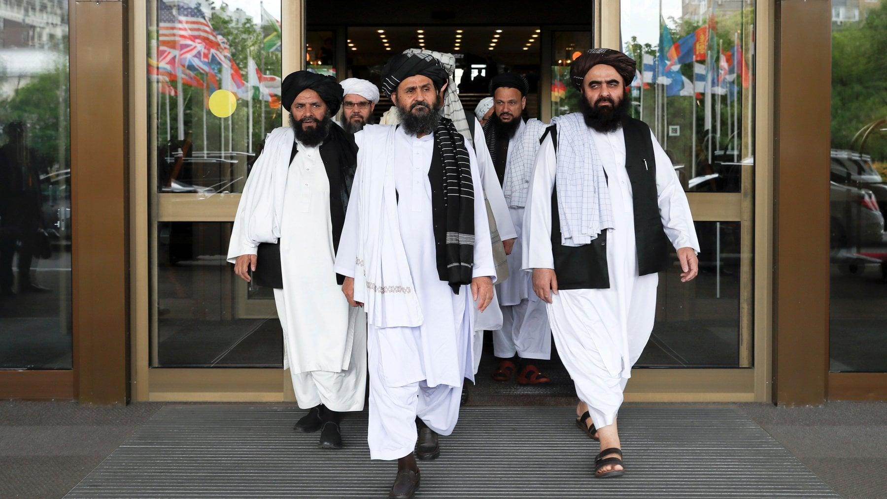 212515366 23aba763 3483 4211 9b34 61e567c1493a - Afghanistan, tutto quello che c'è da sapere sul nuovo conflitto