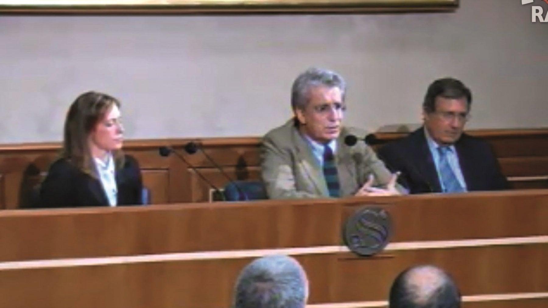 Stefano Cucchi, la sorella Ilaria pronta a querelare Matteo Salvini: