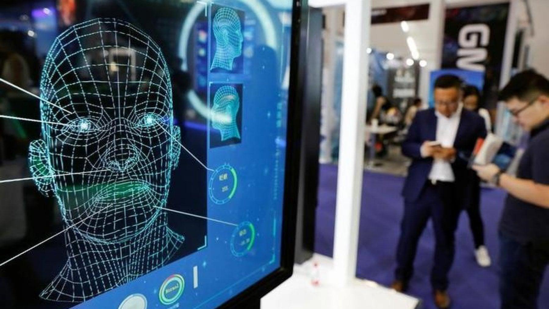 Vaticano, governo, Microsoft, Ibm e Fao. Nasce la carta etica per l'intelligenza artificiale