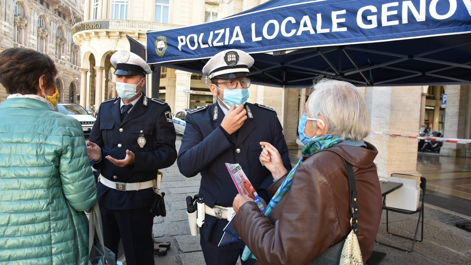 """182405427 51be542d a0f2 4302 9bb0 f46c929fa77c - De Luca, scuole chiuse in Campania fino al 30 ottobre. La ministra Azzolina: """"Decisione grave e sbagliata"""""""