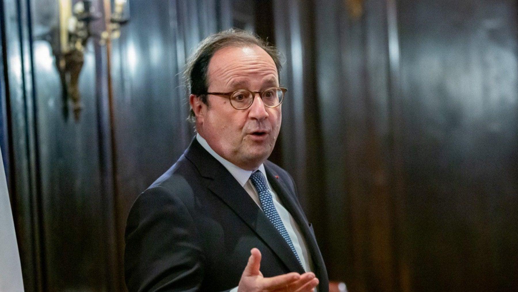 """232128991 acdff9e8 7b3e 4b98 a751 12e453c28be7 - La Francia scende in piazza per l'insegnante decapitato: """"Je suis Prof"""""""