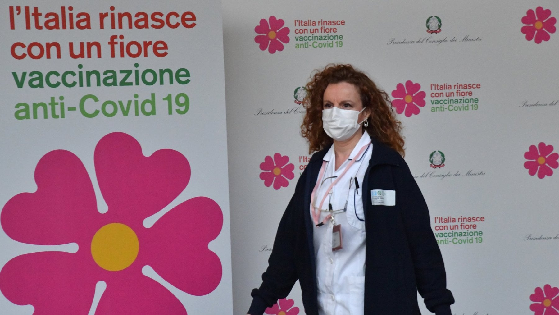 215913660 a49525ba 7e28 490f af77 8b65a53f8fc0 - Coronavirus, quasi 90mila operatori sanitari contagiati. Da inizio pandemia morti 273 medici