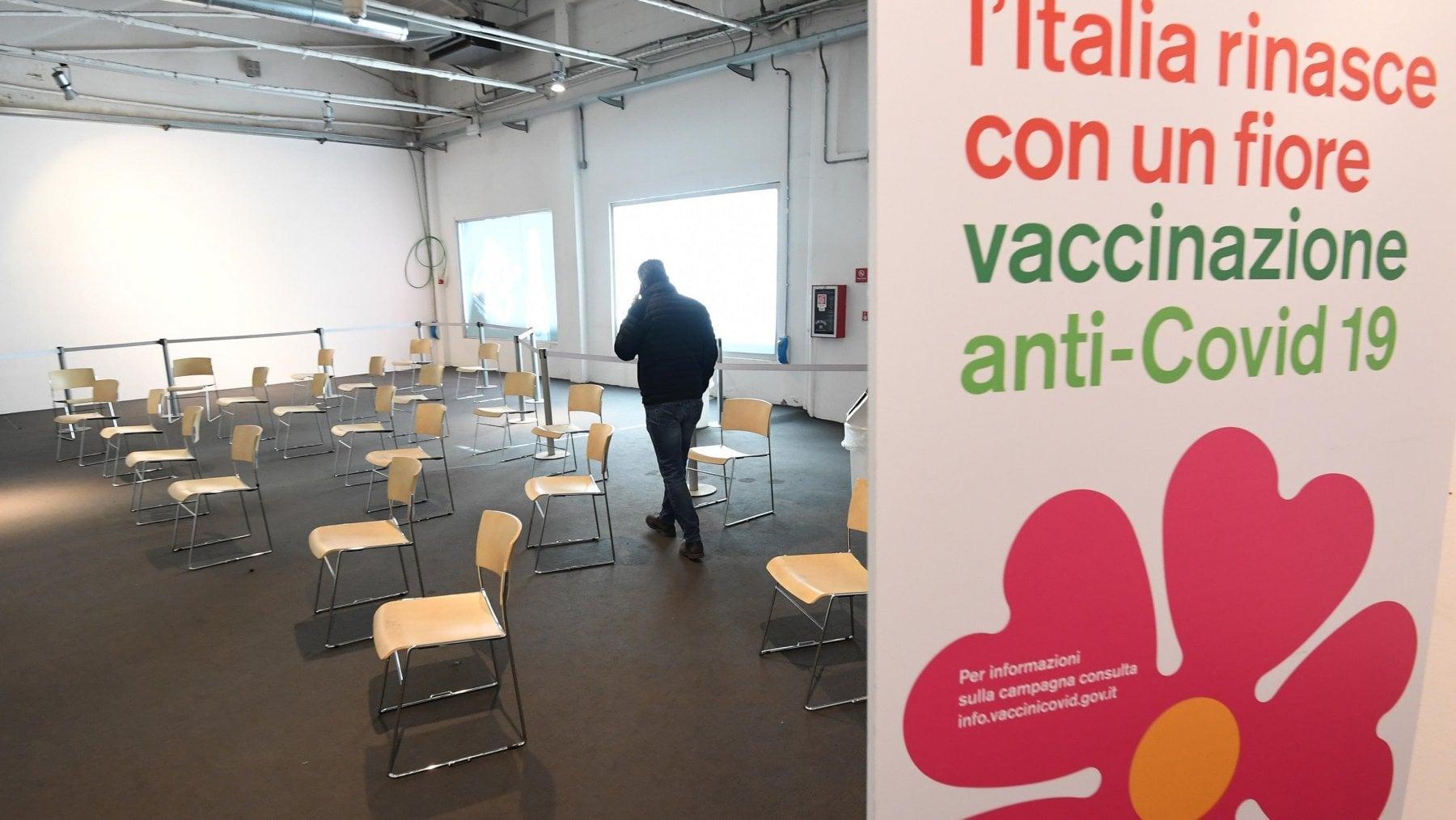 230700643 9312be39 71c9 4d5f 8540 19b24baf82ad - Il vaccino in azienda, ecco come funzionerà: iniezioni in orario di lavoro, adesione volontaria e anonima