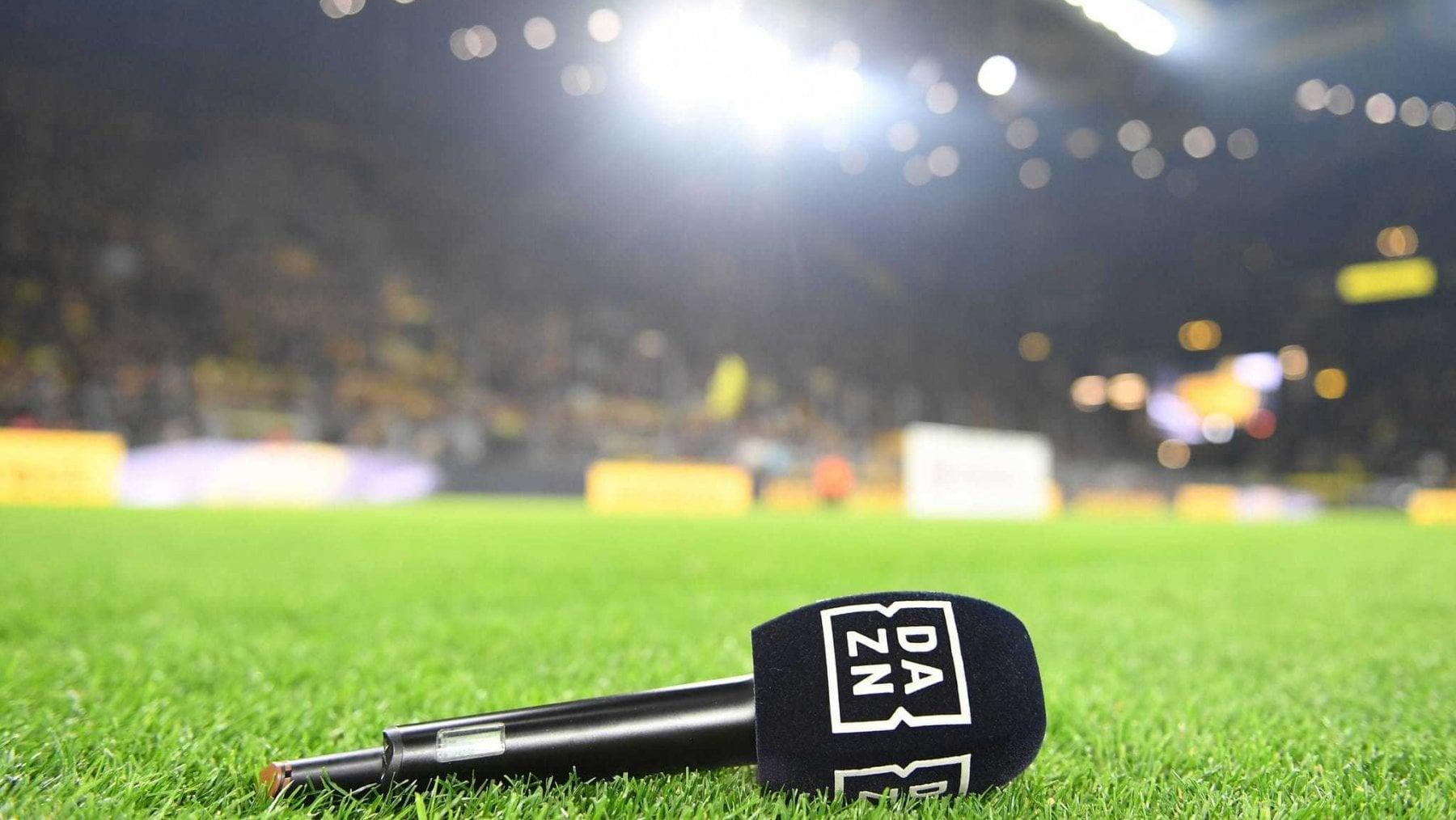 Diritti tv, la serie A passa a Dazn e Tim: 16 club a favore