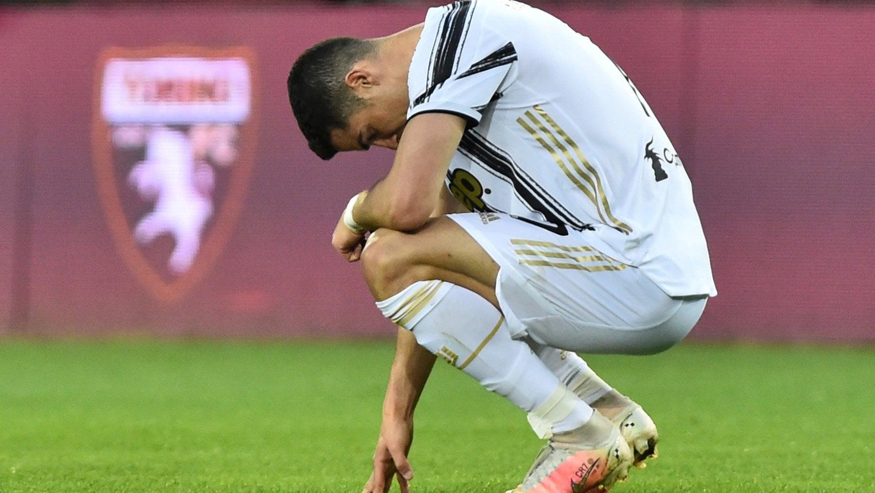 Il ritmo furioso dell'Inter, scudetto certo con 19 punti
