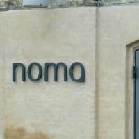 Danimarca, i 63 intossicati al pluristellato ristorante Noma saranno risarciti