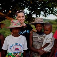 Madagascar: diario di Katy Perry, nuova ambasciatrice Unicef