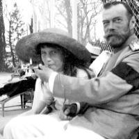 Cento anni dall'eccidio dei Romanov:  le foto private dello zar