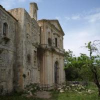Sicilia. Le terre del commissario Montalbano