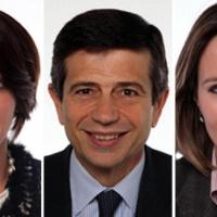 Crisi di governo, Pdl: ecco i ministri dimissionari