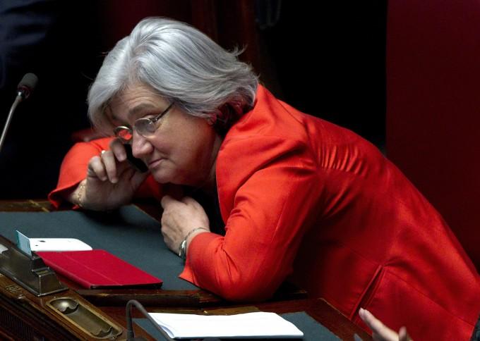 Legge elettorale, M5S apre all''ispanico'. Proposta di Bindi, ma Giachetti l'attacca
