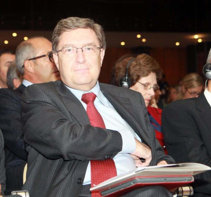 """<strong>Giovannini su dati Ocse:<br />""""Dimostrano che italiani poco occupabili""""<br /></strong>"""