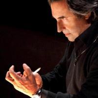 Muti e la Chicago Symphony Orchestrala