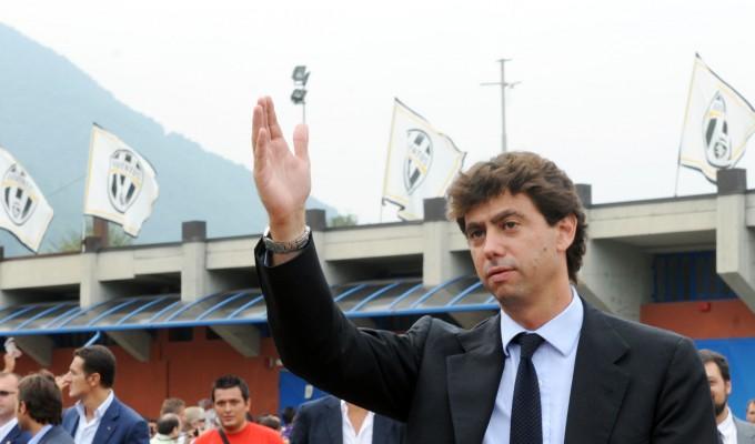"""Juventus, Agnelli: """"Rilancio sistema o difficile trattenere big come Pogba"""""""