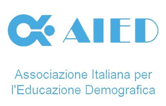Aied, dai consultori alle battaglie per l'aborto sessant'anni vicino alle donne italiane