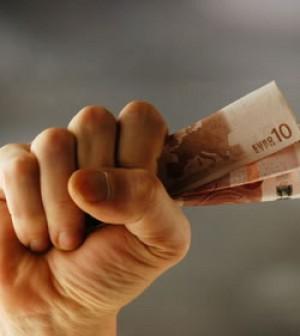 Banche Etiche Contro Quot Too Big To Fail Quot La Sfida Dei