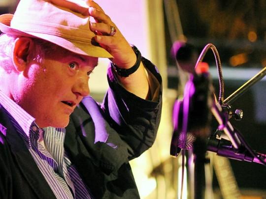 È morto Paolo Morelli, il cantante degli Alunni del Sole