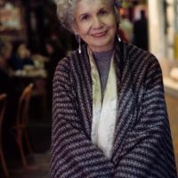 Nobel per la Letteratura, tutte le donne premiate