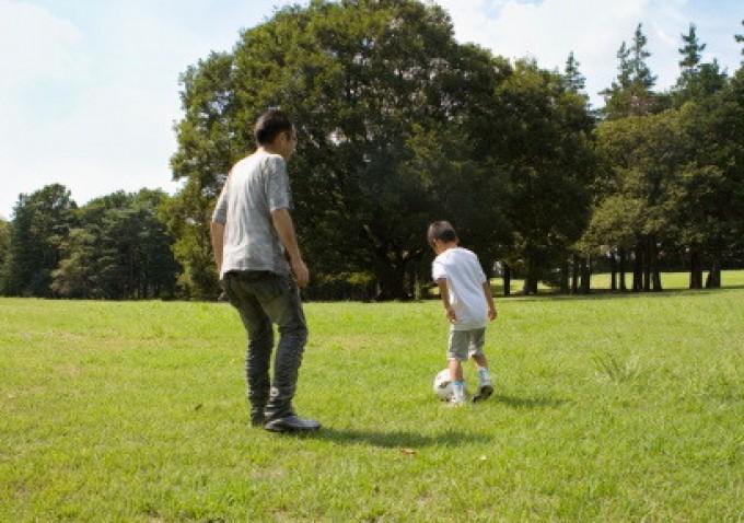 Attenti alle malattie reumatiche dei bambini: una campagna rivolta a genitori e insegnanti