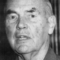 Morto Erich Priebke: la fotostoria