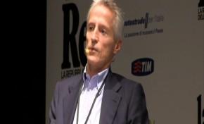 Illy: ''Nella competizione globale accordi tra impresa e lavoratori''