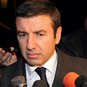 """Abrignani: """"88 milioni di debiti, senza Silvio falliamo"""""""