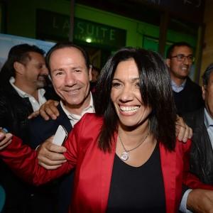 Marsiglia, la corsa senza freni di Samia: l'eroina dei poveri che spiazza Hollande