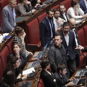 Finanziamento pubblico ai partiti, sale soglia detrazioni. 26% fino a 70mila euro