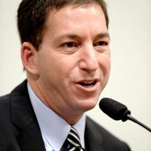 """Datagate, Greenwald lascia il Guardian: """"Ho un'offerta che nessuno rifiuterebbe"""""""