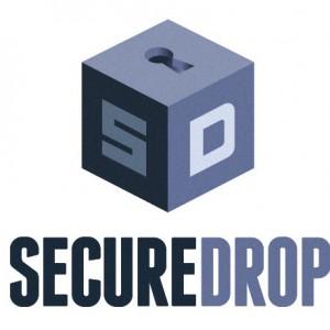 SecureDrop, 'Wikileaks' per giornalisti: l'idea era di Aaron Swartz