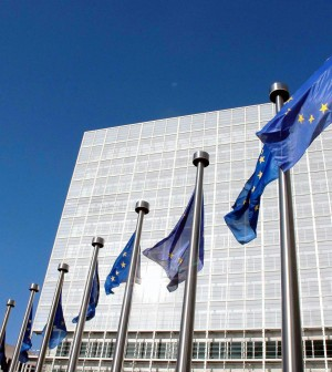 Pensioni, Ue contro l'Italia per differenze uomo-donna