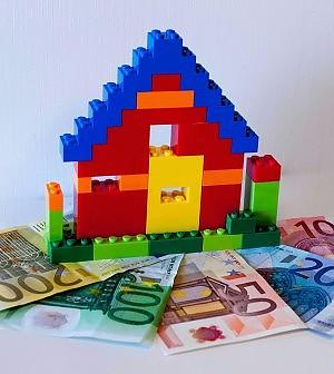 Casa, se la Tasi va al 2,5 per mille sarà in media più cara dell'Imu