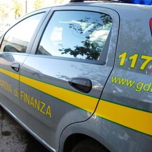 Pesaro, arrestato per tangenti dirigente Agenzia delle entrate