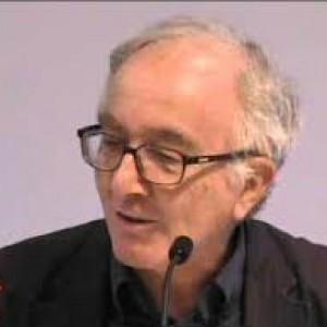 "Luigi Ferrajoli: ""La malagiustizia colpisce soltanto i deboli"""